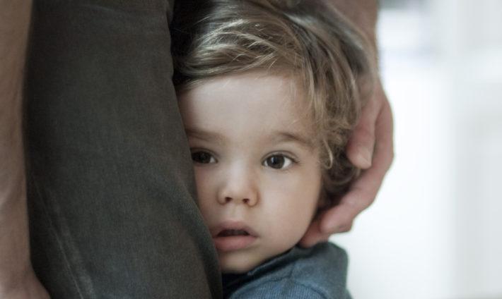Десет начина за насърчаване на увереността в детето