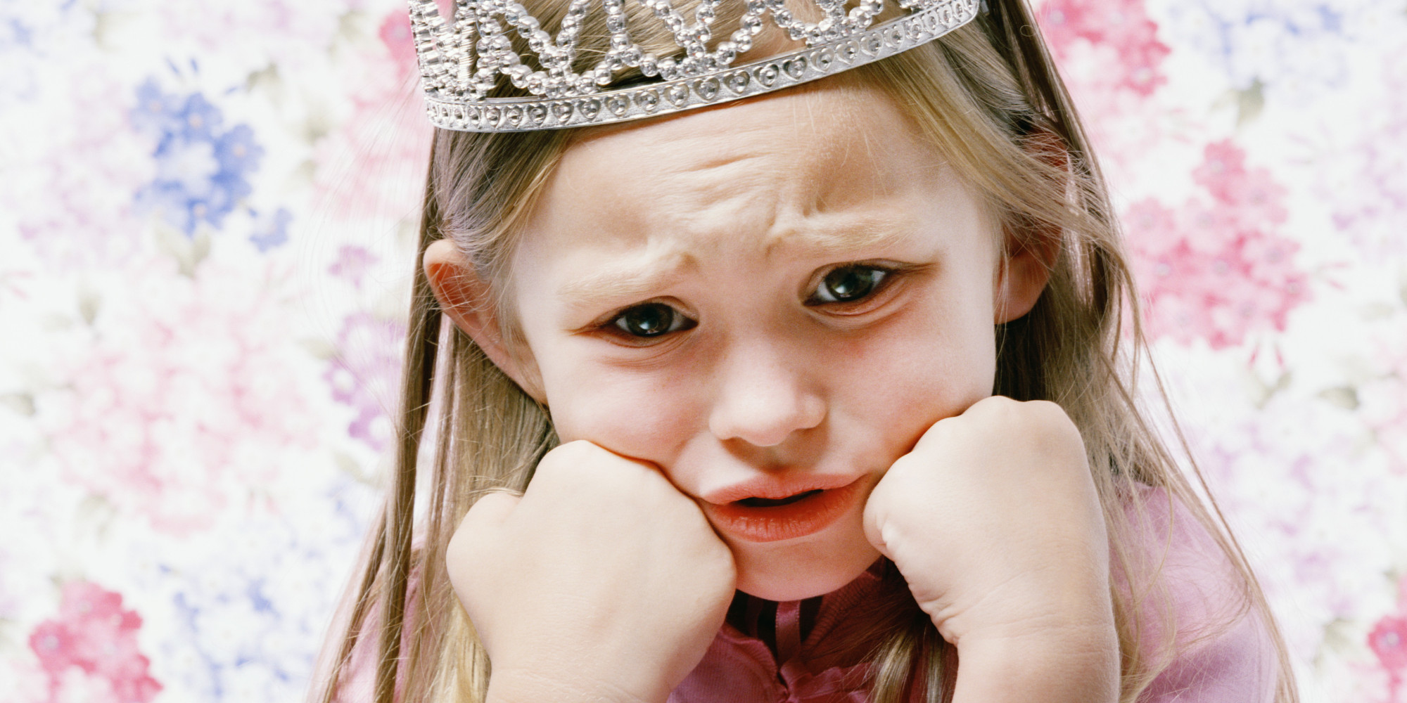 7 начина как да избегнем разглезването на децата
